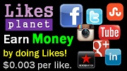 "Affiliate Program ""Get Money from your Website"""